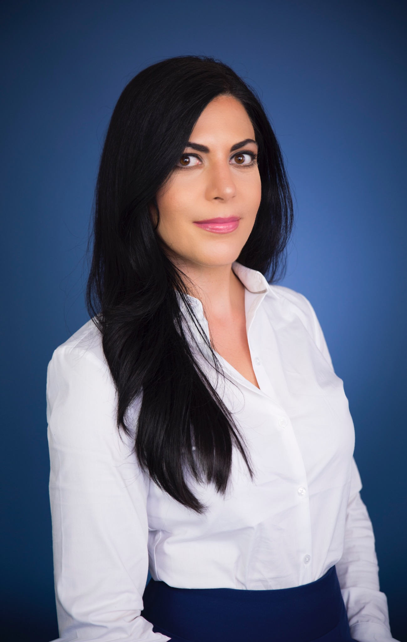 Katherine Rodriguez Rivera, Esq.