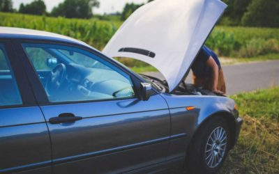 DUI vs DWI – Speak to a Top Rated DUI Lawyer Now!
