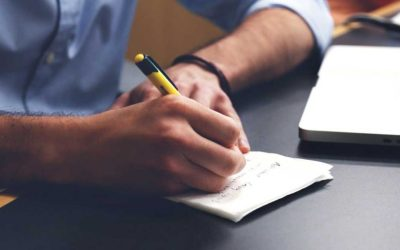 Think Before Suing to Enforce a Confidentiality Agreement