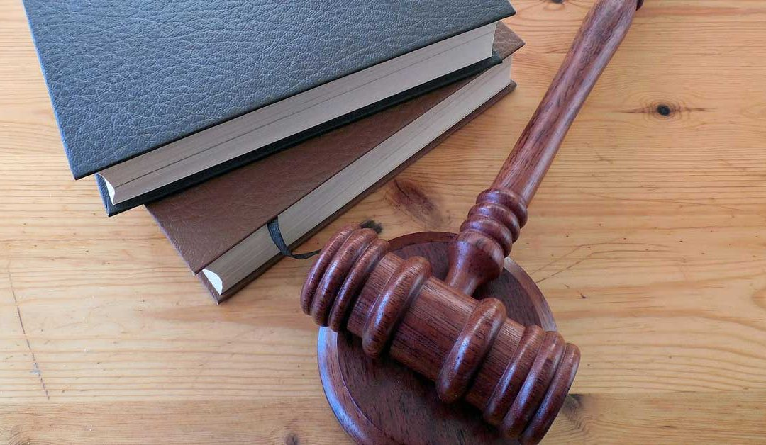 What Are the Benefits of Immigration Lawyers?
