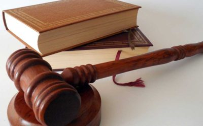 Employee Time Off: Benefits of Hiring An Attorney