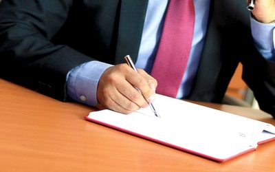The Types of Damages That Can Be Awarded in Personal Injury Settlements