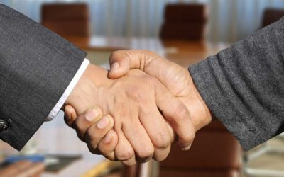 Insurance Negotiations Your Lawyer Will Perform for Your Insurance Claim