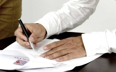 5 Must-Have Topics to Cover in a Partnership Agreement