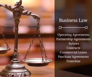 business lawyer orlando