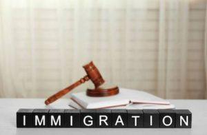 Immigration Lawyer Orlando
