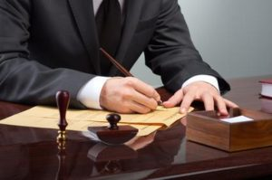 patent attorney orlando