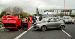 car accident attorney orlando