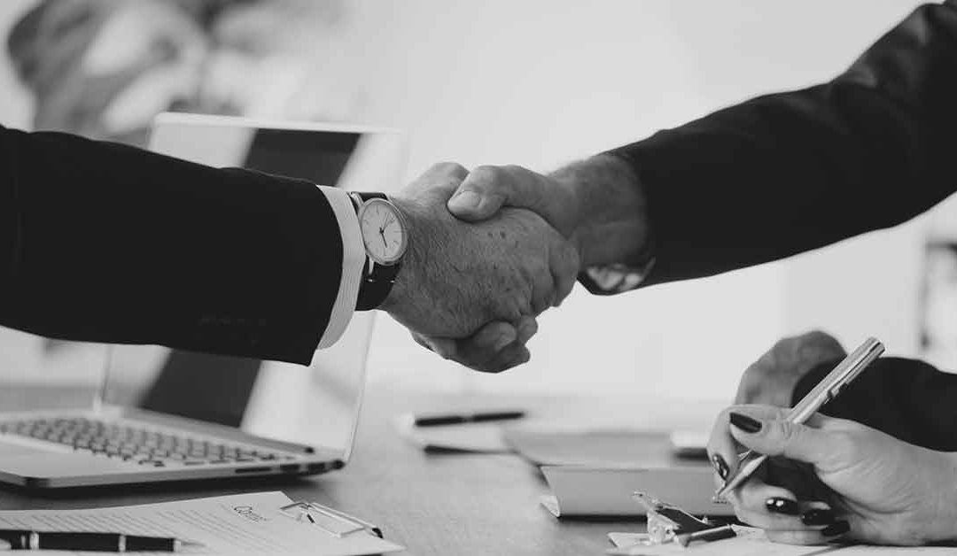 The Pros and Cons of Business Partnership Agreements