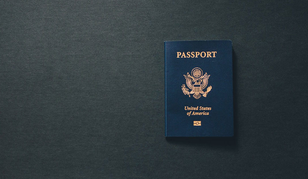 What Is the Process To Become a US Citizen